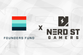 Nerd Street Gamers Closes $11.5M Additional Funding Led By Venture Capital Giant Founders Fund