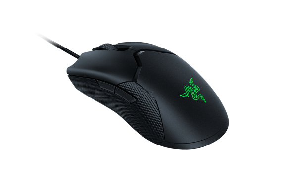 Razer Viper 8K is the 'fastest gaming mouse' ever made, by a lot