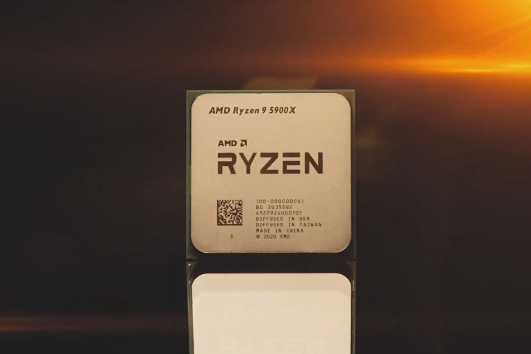 AMD Ryzen 5000 release date, price, specs and performance