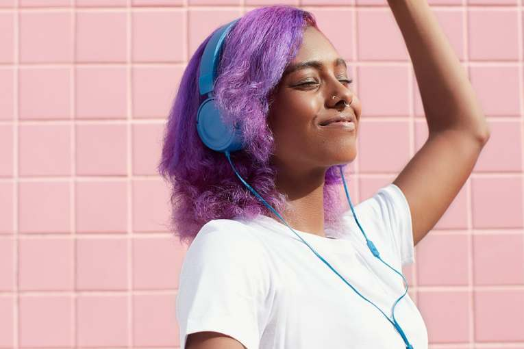 Dear Spotify, ditch the podcast spam or I'm leaving you for Apple Music