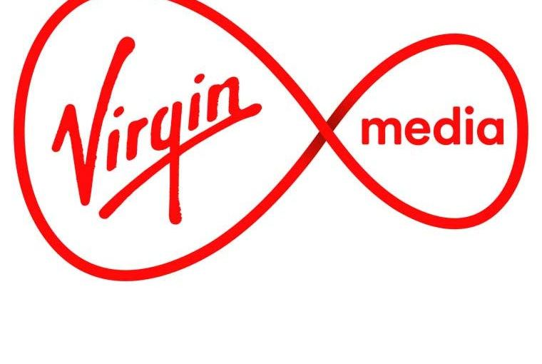 Virgin Media trialling free broadband, with a catch