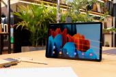 Samsung Galaxy Tab S8 – everything we know about the tablet so far