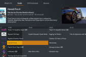 Plex Apple TV app tests both raises and dashes hopes for holistic streaming