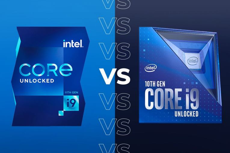 Which processor should you get?