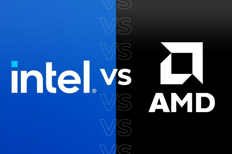 Which processor should you opt for?