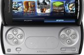 Sony needs to make the next Xperia a true Playstation phone