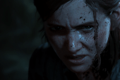 The Last of Us Part II gets a major price drop for its PS5 update
