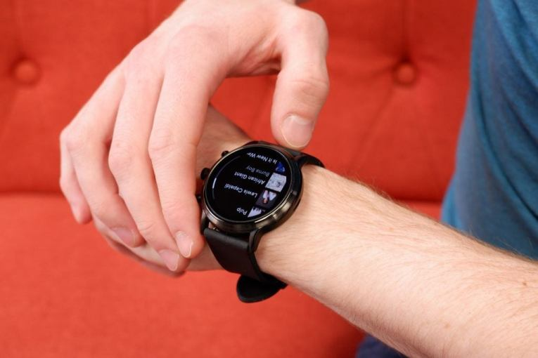 Google is about to get serious about Wear OS, for real this time