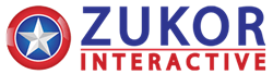 Thought Technology Ltd. Announces Distribution Agreement with Zukor Interactive