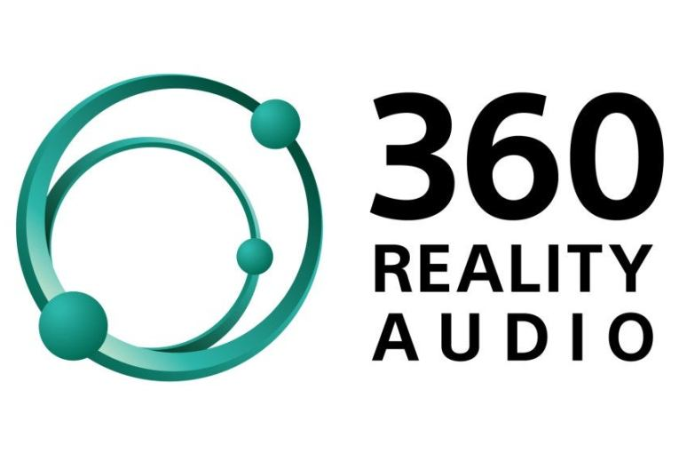 Sony 360 Reality Audio: Everything you need to know