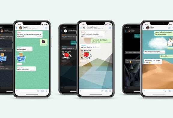 WhatsApp won't restrict users who don't accept terms by May 15, but it's coming
