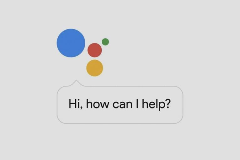 How to order a takeaway with Google Assistant