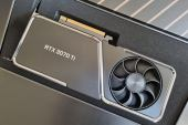 Where to buy the Nvidia RTX 3070 Ti graphics card online