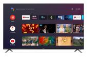 Every 4K HDR Android smart TV explained
