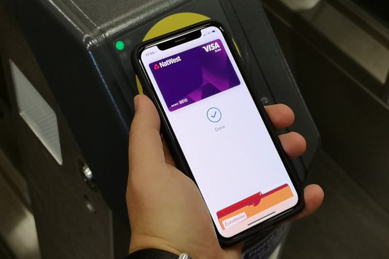 Apple Pay Later could let you pay in instalments