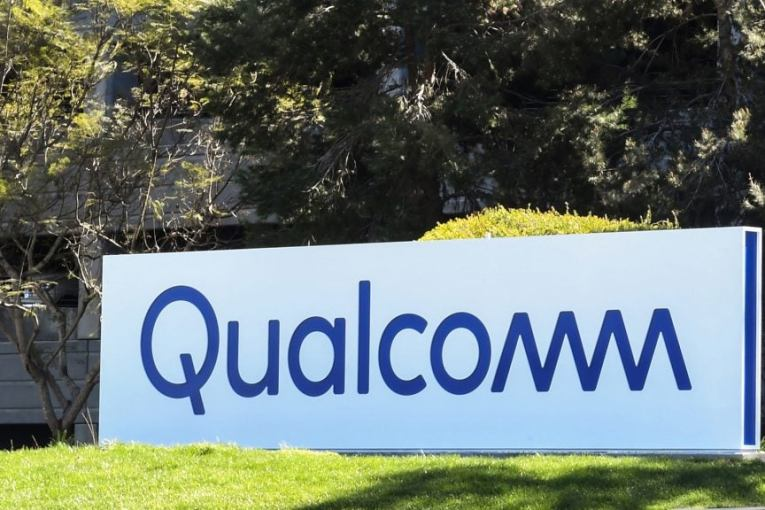Apple Watch will rule wearables in 2021, but Qualcomm could help change that, here's how