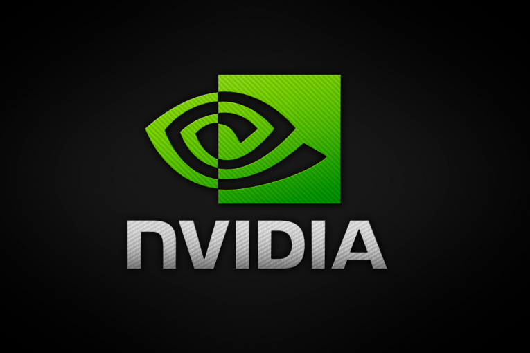 Nvidia just showcased ray tracing and DLSS running on an ARM processor