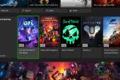 Xbox Cloud Gaming confirmed for Xbox consoles – here's why it makes sense