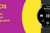 Spotify is bringing offline listening to Wear OS smartwatches