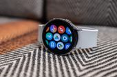 The Galaxy Watch 4 won't have Google Assistant at launch