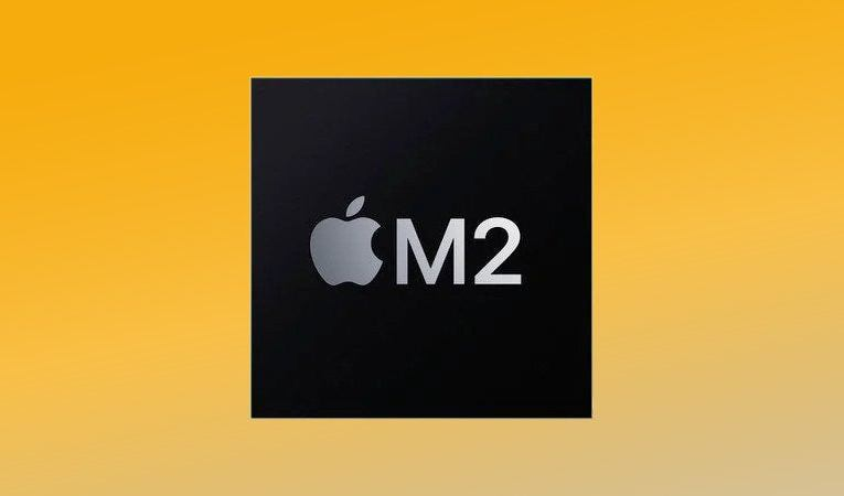 Apple M1X vs Apple M2: What's the difference?