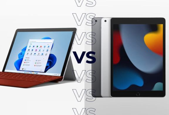 Which tablet should you get?