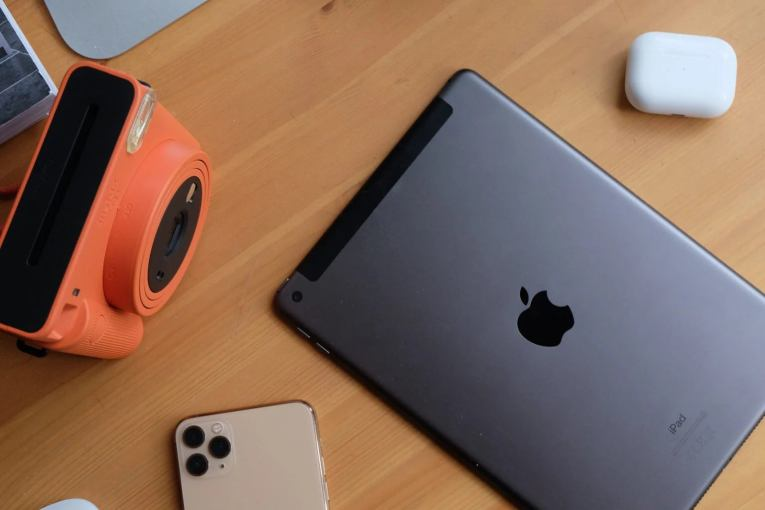 Apple could launch iPad 9th generation today