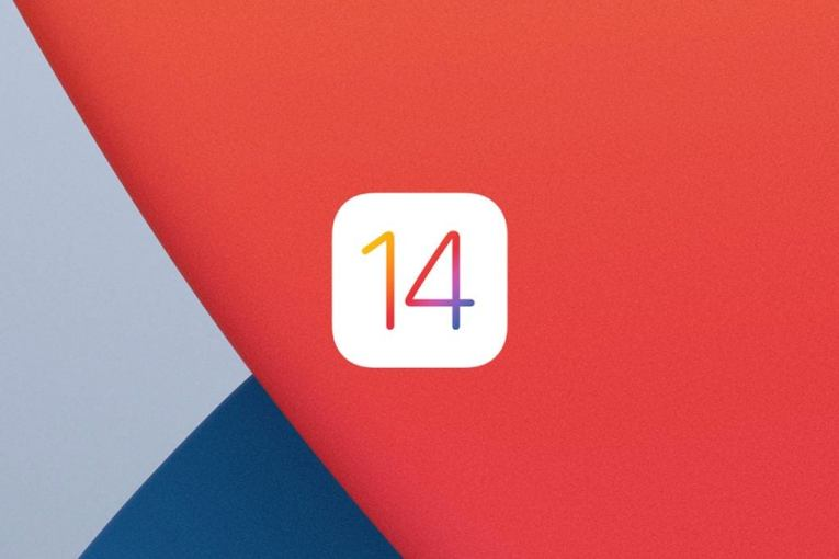 Why is Apple updating iOS 14 at the very last minute?