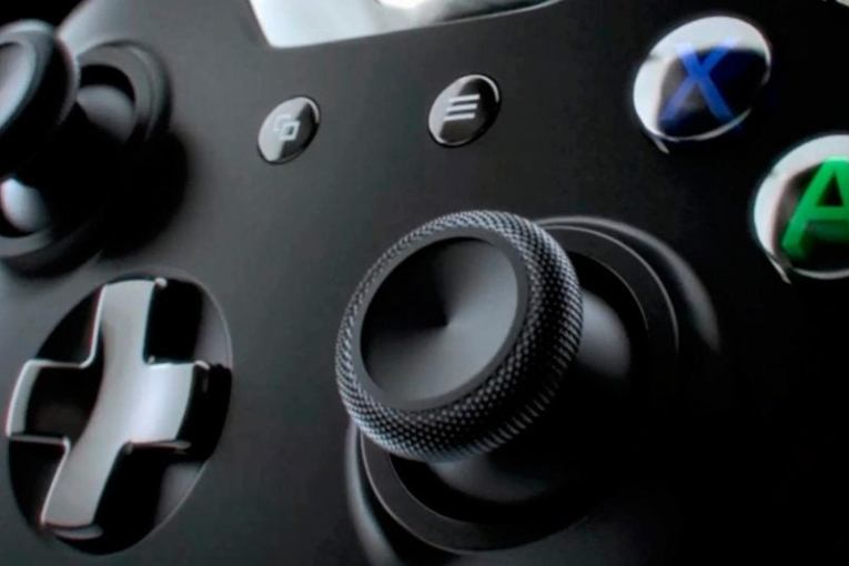 Xbox One controllers are now fully ready for the cloud gaming takeover