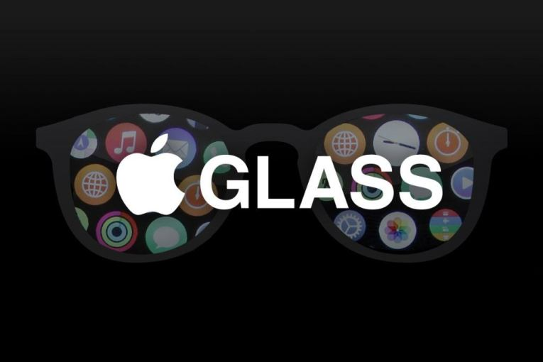 Apple Glass could beam AR content directly into your eyes