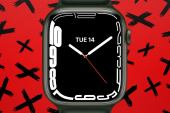 The Apple Watch Series 7 release could be coming very soon