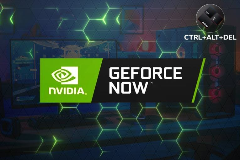 Nvidia GeForce Now isn't ready to replace a gaming PC