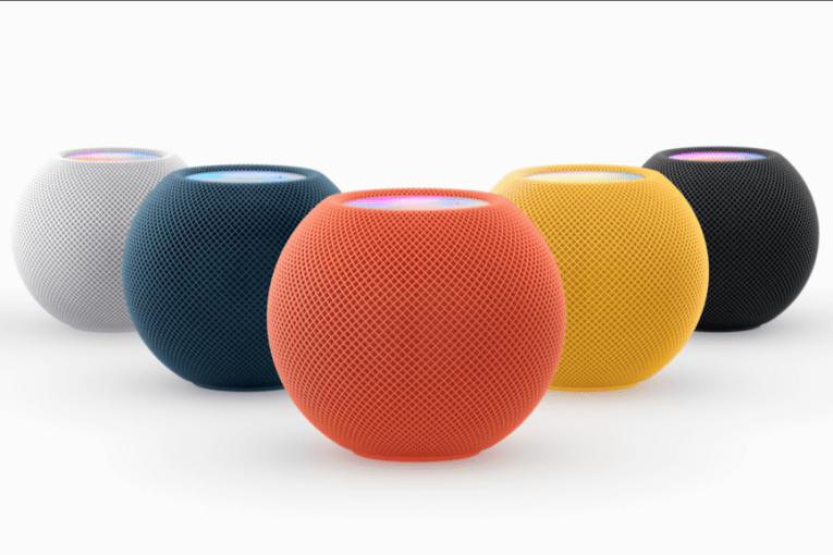 How to listen to Apple Music Lossless Audio on HomePod