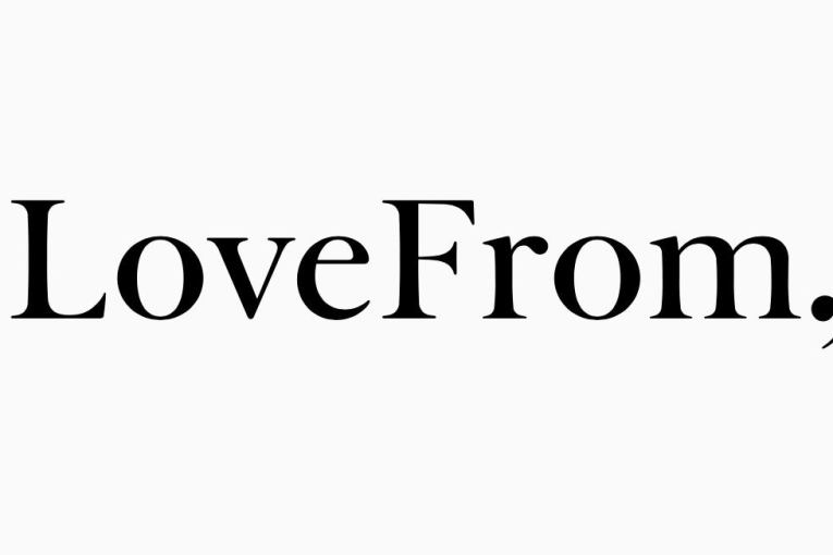 Jony Ive design company LoveFrom finally launches website