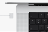 MagSafe and not USB-C? MacBook Pro fast charging plot thickens