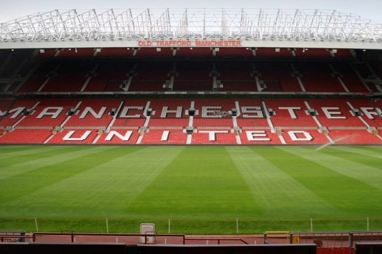 How to watch Man United vs Liverpool live online