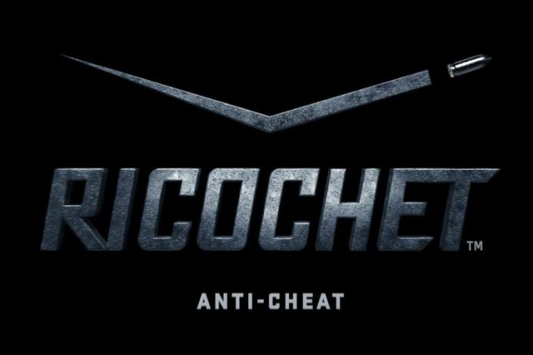 Call of Duty's Ricochet anti-cheat measures for Warzone and Vanguard revealed