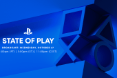 How to watch Sony State of Play: New PS5 games coming tonight