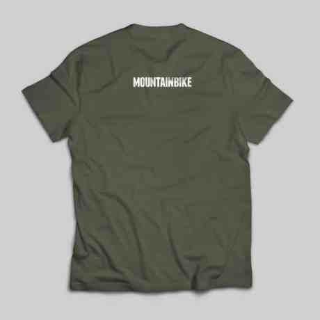 back_tshirt_mountainbike_01