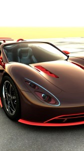 amazing and expansive cars facebook display pictures