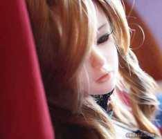 cute dolls girls display pictures