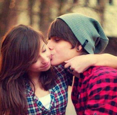 cute romantic couples facebook display pictures
