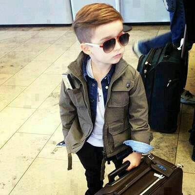 wonderful amazing dashing baby boys facebook profile pictures