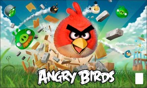 Angry birds facebook display picturesjpg