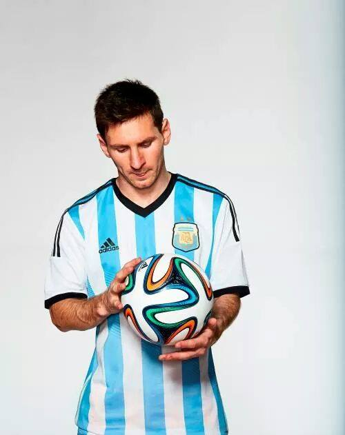 football lovers facebook profile picters