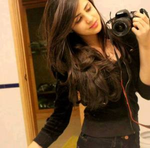 cool girls facebook display pictures