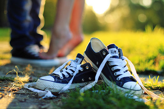 girls and boys foots and shose profile pictures