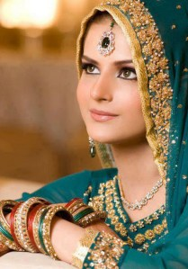 pakistani girls marrige profile pictures for facebook