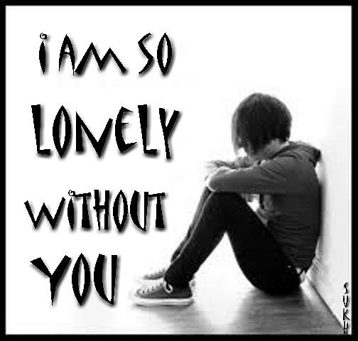 alone boys Facebook profile pictures