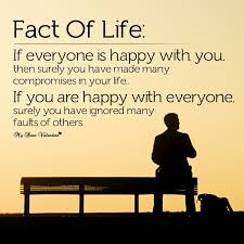 facts of life quotes Facebook profile pictures